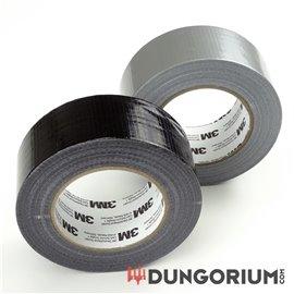 Dungorium Bondage Gewebeband