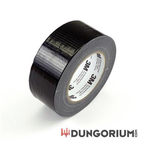 Dungorium Bondage Gewebeband - Abb. ähnlich