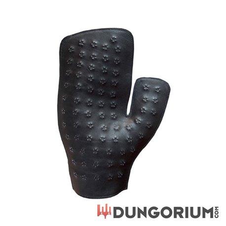 Mister B Pin Prick Handschuh Rechte Hand-8718788007228