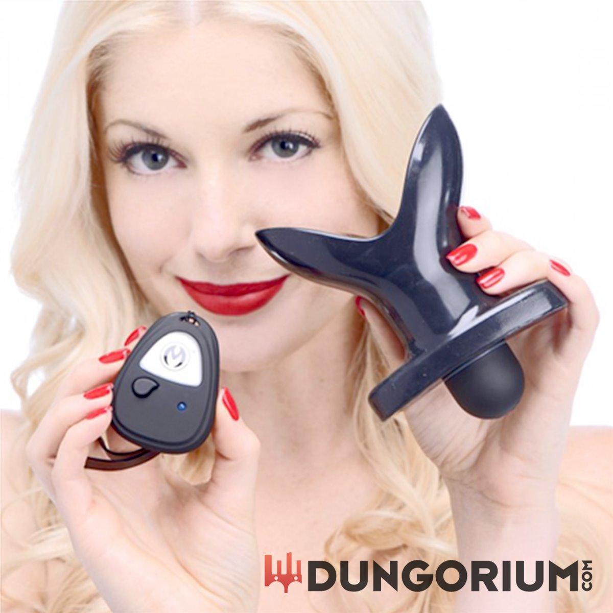 swingerclub limbacher hof deutscher dirty talk porno