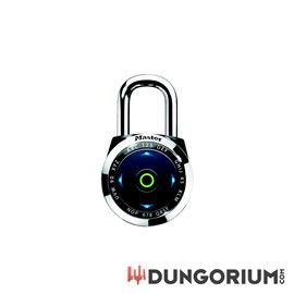 Master Lock programmierbares digitales Vorhängeschloss