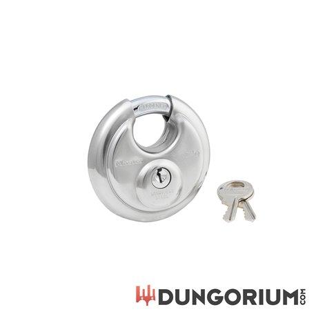 Diskusschloss-3520190092861