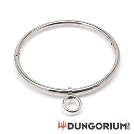 Dungorium Halseisen mit Inbusverschluss