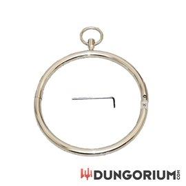 Dungorium Halseisen Modern