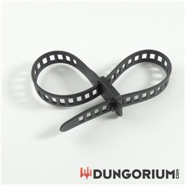 Dungorium Schnellfesseln
