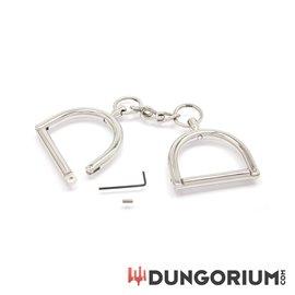 Dungorium D-Handfessel