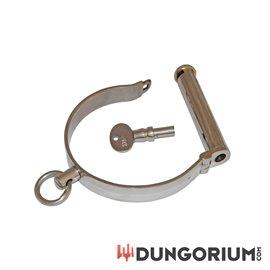 Dungorium Halsfessel