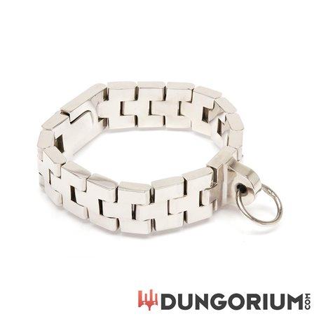 Dungorium Halsfessel Extrem