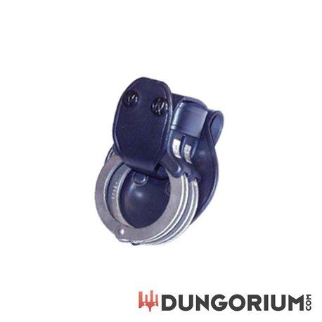 Schnellverschluss mit Schutzplatte für TCH 850