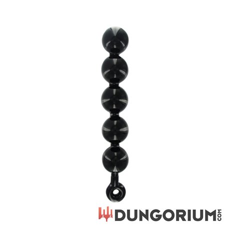 Analkugeln Black Baller-811847014989
