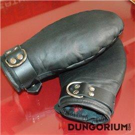 Handschuhe lang