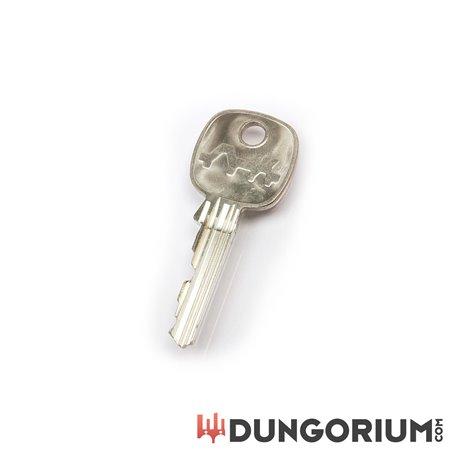 Ersatzschlüssel Handschelle Clejuso