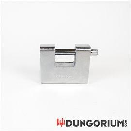 Master Lock Blockschloss gepanzert