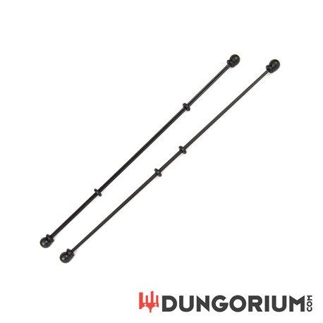 Thai Nipple Sticks-3000053461404
