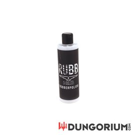 RUBB Rubber Polish 250 ml