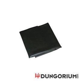 Neoprene Playsheet 120 x 200 cm