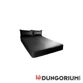 Exxxtreme Bettlaken aus Neopren 203 x 153 cm