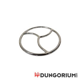 Mister B Shibari Ring