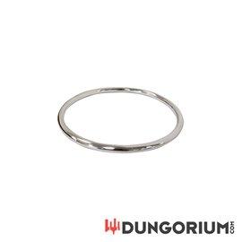 Mister B Bondage Ring