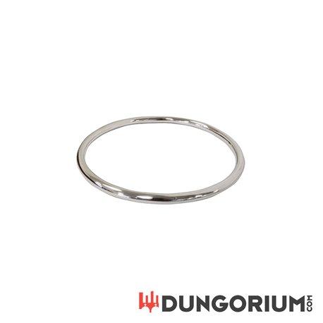 Mister B Bondage Ring-8718788873298