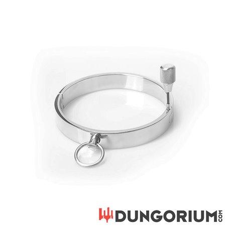 Steel Collar-8718969400329