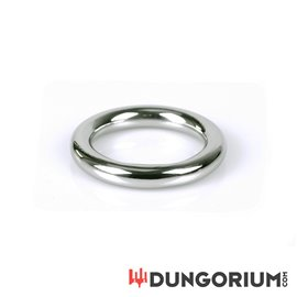Cockring 10mm