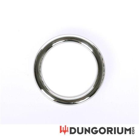 Glans Ring - 5 mm-8718969407359