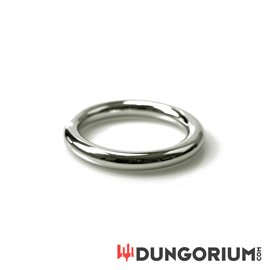 Cockring 8mm