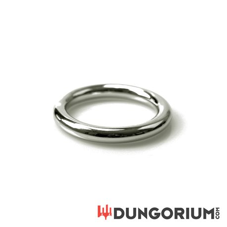 Cockring 8mm-8718969401180
