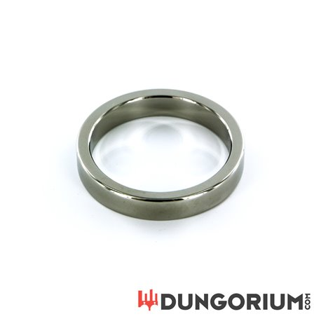 Cockring 10mm-8718969401241
