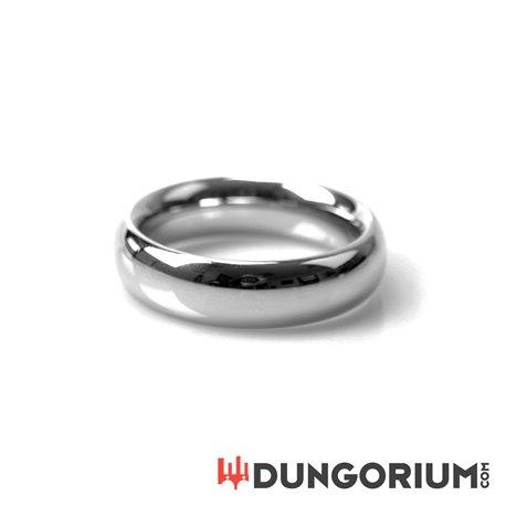 Donut Cockring-8718969401296