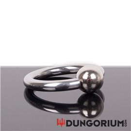 Magnetic Ball C-Ring 10 mm