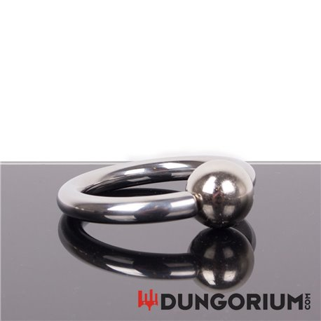Magnetic Ball C-Ring 10 mm-8718969410502