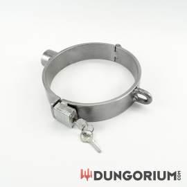 """Halseisen für """"Dungotube"""""""