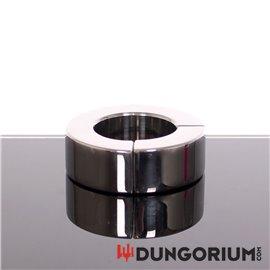 Magnetischer Ballstretcher Durchmesser 35 mm