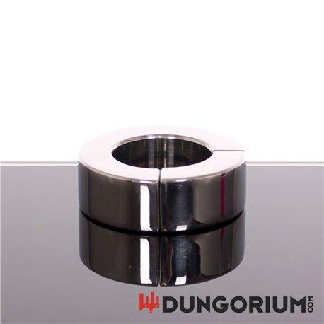 Magnetic ballstretcher Durchmesser 35 mm-8718969409889