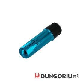 Palm-Tec Companion Bullet