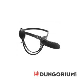Expander Inflatable Strap On