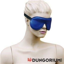 Eyemask Leather