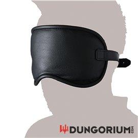 Big Eyemask Leather