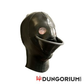 Mister B Rubber Extreme Watersports Hood