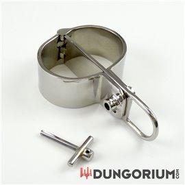 Dungorium A-8 Hamburg Handfessel