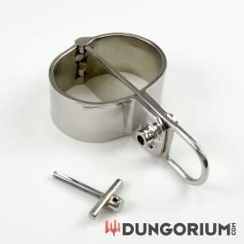 Dungorium A-8 Hamburg
