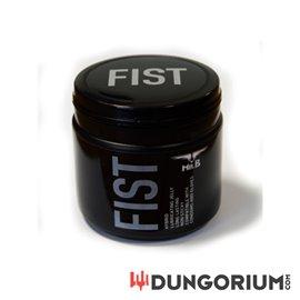 Mister B FIST Lube 500 ml