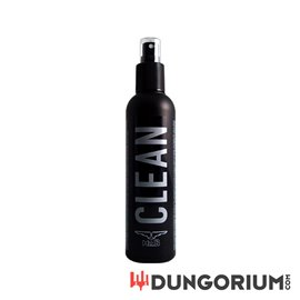 Mister B CLEAN 200 ml