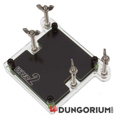 E-Stim Vyper 2 Cock Torture Board-5060400400737