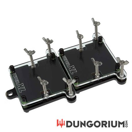 E-Stim Vyper XL Cock Torture Board-5060400400751