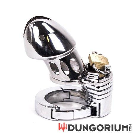 Adjustable Cock Cage-8719497532087
