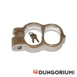 Dungorium High Security 8
