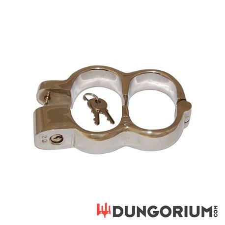 Dungorium High Security 8